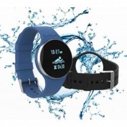 bracelet montre ihealth wave