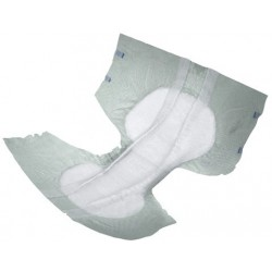 couche protection urinaire