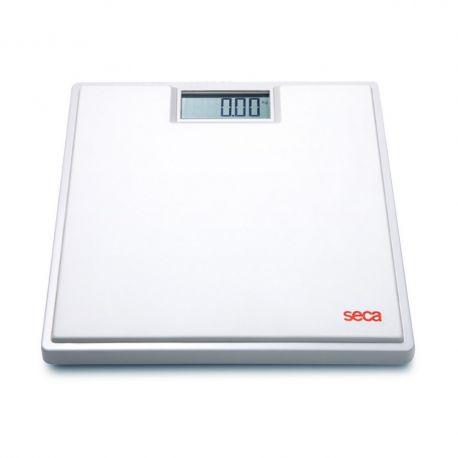 pèse-personne électronique seca 803
