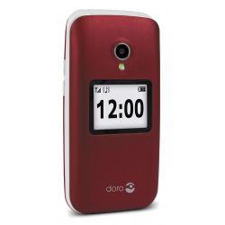 téléphone doro 2424