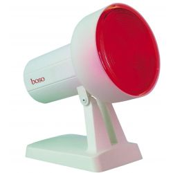 lampe infrarouge bosotherm 4100