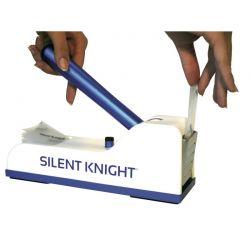broyeur de comprimés silent knight 3