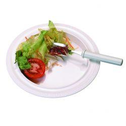 Assiette creuse Medeci