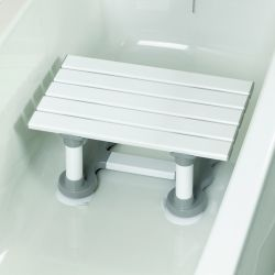 Siège de bain Savanah™