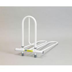 Barre de lit Easyleaver taille XXL