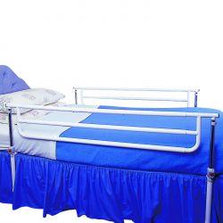 Barrière de lit Castle Homecraft