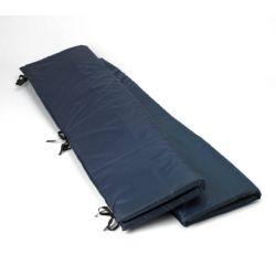 Protection de barrière de lit Homecraft