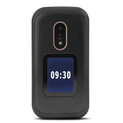 Téléphone portable Doro 6060