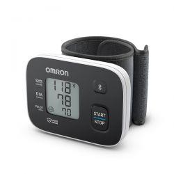 Tensiomètre électronique au poignet Omron RS3 IT