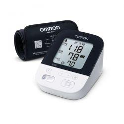 Tensiomètre au bras Omron M4 IT