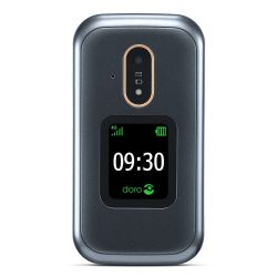 Téléphone portable Doro 7080