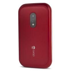 Téléphone portable Doro 6040