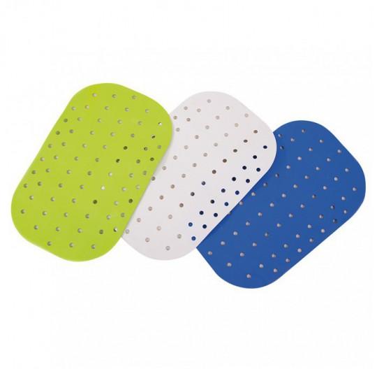 tapis de bain ou douche antidérapant